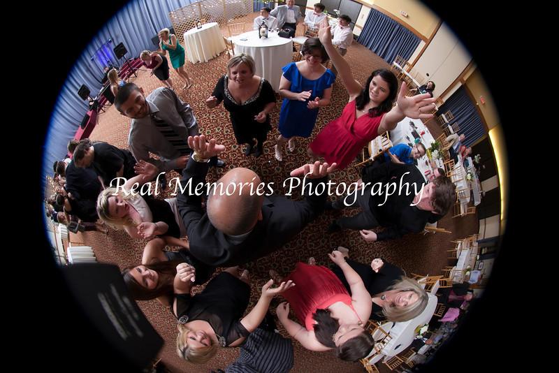 E-M-Wedding-03-10-2012 -0807