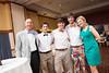 E-M-Wedding-03-10-2012 -0604