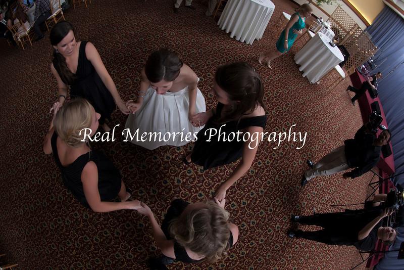 E-M-Wedding-03-10-2012 -0654