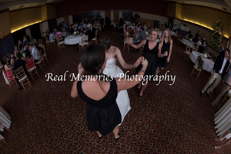 E-M-Wedding-03-10-2012 -0653