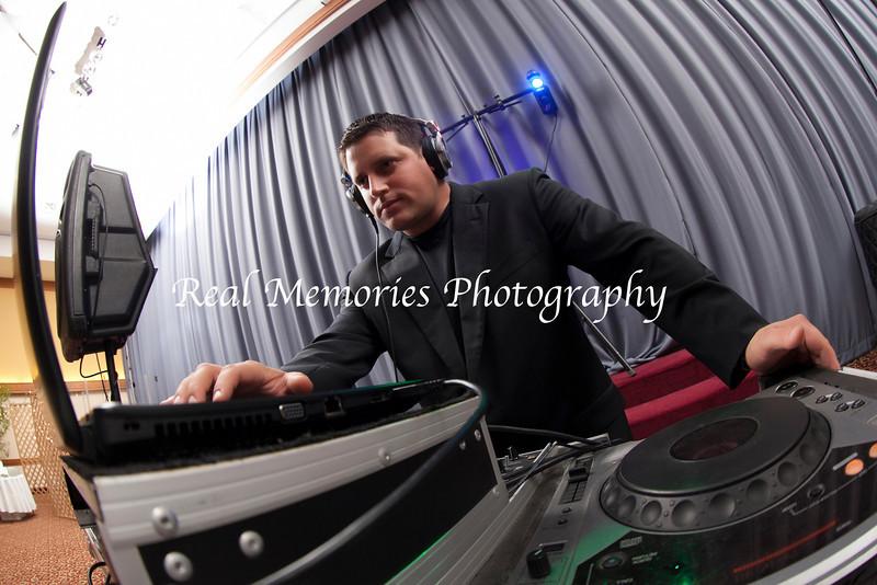 E-M-Wedding-03-10-2012 -0734