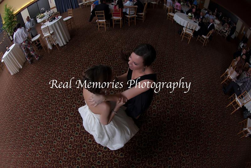 E-M-Wedding-03-10-2012 -0651