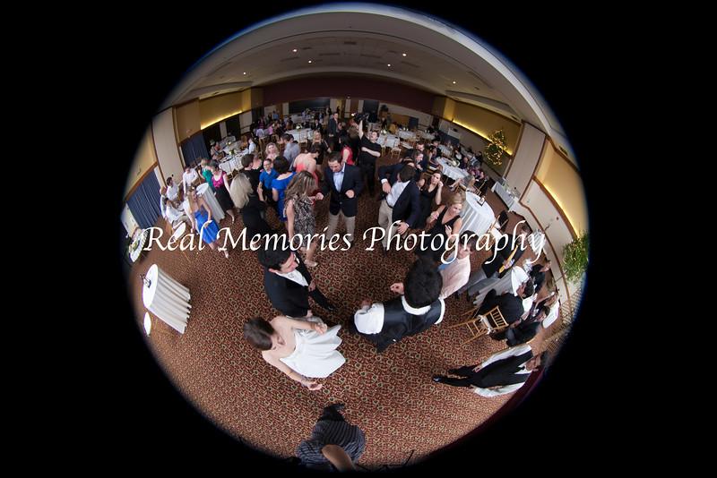 E-M-Wedding-03-10-2012 -0785