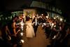 E-M-Wedding-03-10-2012 -0876