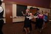 E-M-Wedding-03-10-2012 -0819