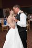 E-M-Wedding-03-10-2012 -0831