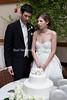 E-M-Wedding-03-10-2012 -0738