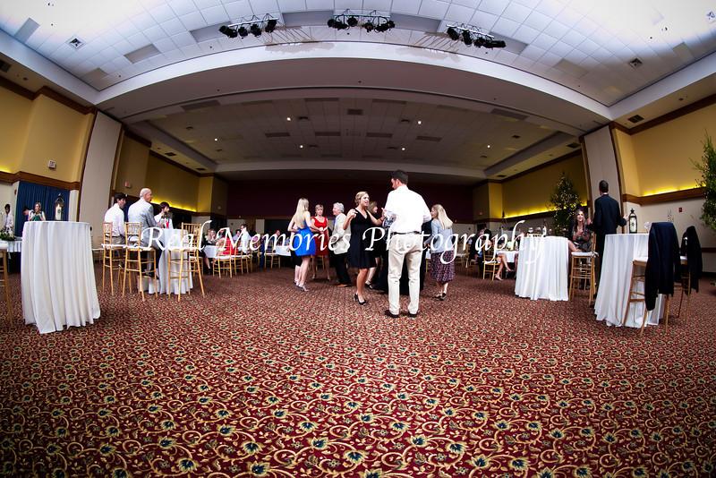 E-M-Wedding-03-10-2012 -0605