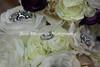 E-M-Wedding-03-10-2012 -0002