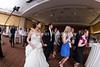E-M-Wedding-03-10-2012 -0693