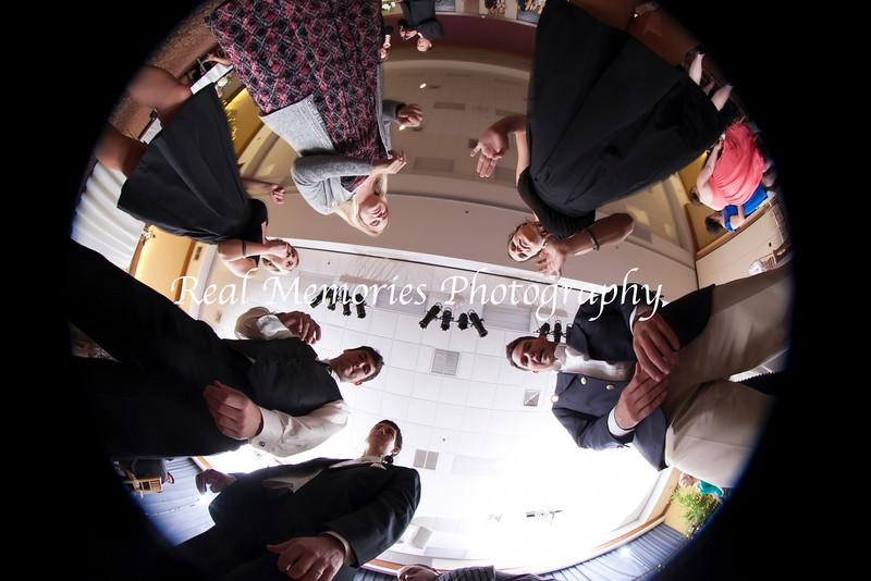 E-M-Wedding-03-10-2012 -0815
