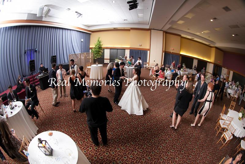 E-M-Wedding-03-10-2012 -0777