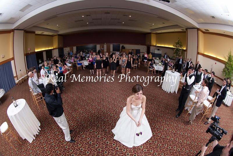 E-M-Wedding-03-10-2012 -0753