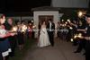 E-M-Wedding-03-10-2012 -0886