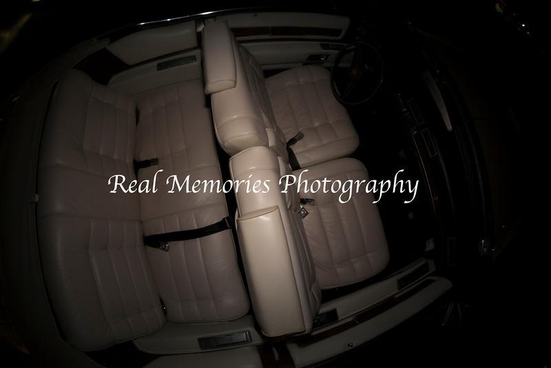 E-M-Wedding-03-10-2012 -0848