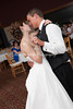 E-M-Wedding-03-10-2012 -0832