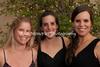 E-M-Wedding-03-10-2012 -0642
