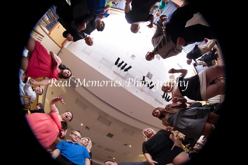 E-M-Wedding-03-10-2012 -0812