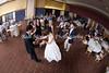 E-M-Wedding-03-10-2012 -0664