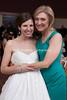 E-M-Wedding-03-10-2012 -0648