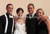 E-M-Wedding-03-10-2012 -0765