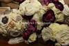 E-M-Wedding-03-10-2012 -0011