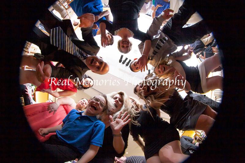 E-M-Wedding-03-10-2012 -0814