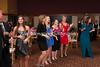 E-M-Wedding-03-10-2012 -0615