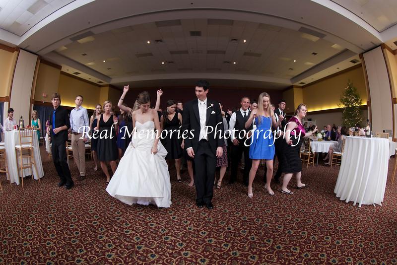 E-M-Wedding-03-10-2012 -0685