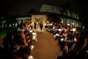 E-M-Wedding-03-10-2012 -0862