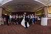 E-M-Wedding-03-10-2012 -0689