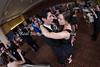 E-M-Wedding-03-10-2012 -0713