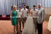E-M-Wedding-03-10-2012 -0644
