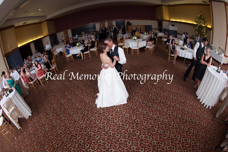 E-M-Wedding-03-10-2012 -0835