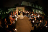E-M-Wedding-03-10-2012 -0872