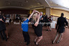 E-M-Wedding-03-10-2012 -0731
