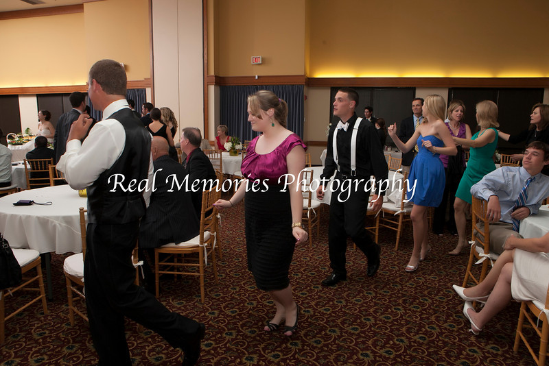 E-M-Wedding-03-10-2012 -0823