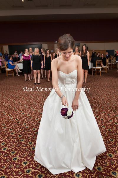 E-M-Wedding-03-10-2012 -0750