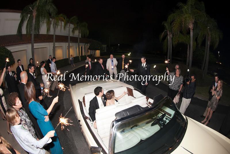 E-M-Wedding-03-10-2012 -0899