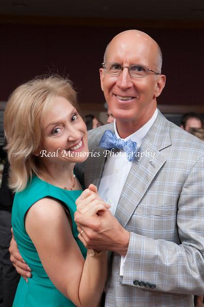 E-M-Wedding-03-10-2012 -0706