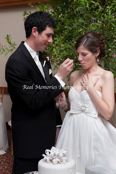 E-M-Wedding-03-10-2012 -0744