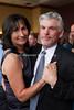 E-M-Wedding-03-10-2012 -0716