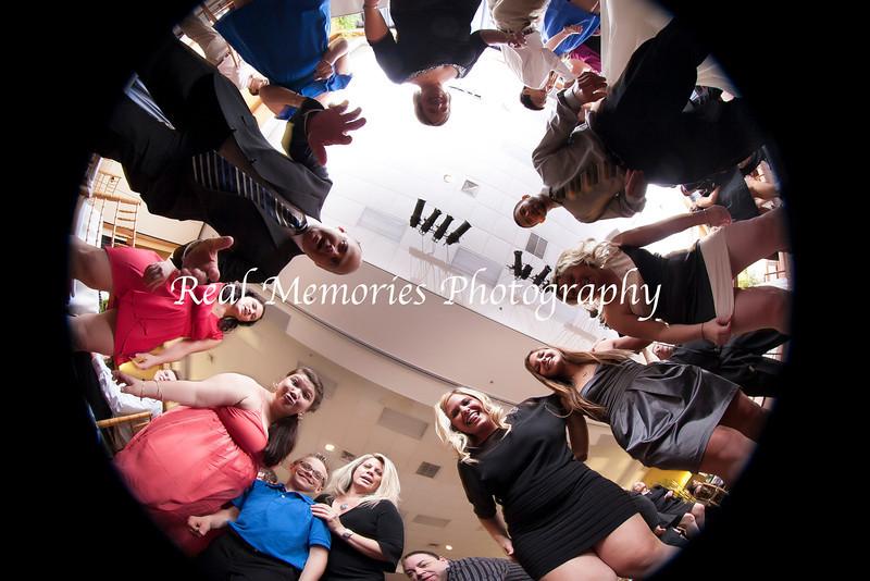 E-M-Wedding-03-10-2012 -0813