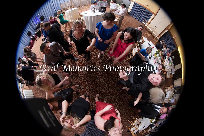 E-M-Wedding-03-10-2012 -0805