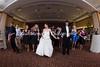 E-M-Wedding-03-10-2012 -0691