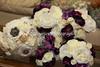 E-M-Wedding-03-10-2012 -0007