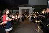 E-M-Wedding-03-10-2012 -0853
