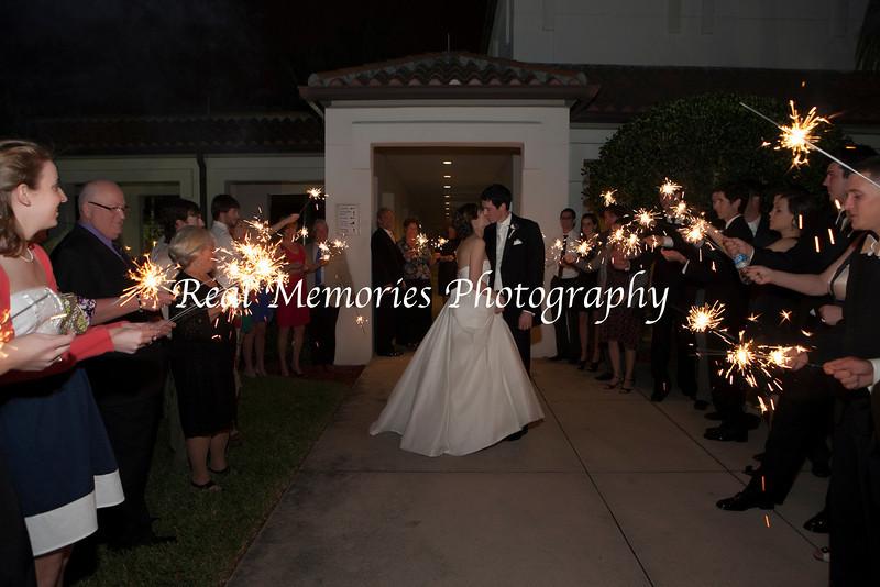 E-M-Wedding-03-10-2012 -0885