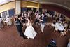 E-M-Wedding-03-10-2012 -0663