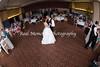 E-M-Wedding-03-10-2012 -0836